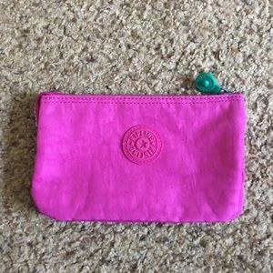 Kipling Small Cosmetic Bag